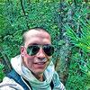 Александр, 29, г.Прохладный
