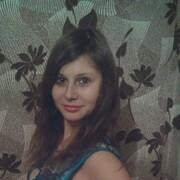 Anna 22 года (Рак) Володарское