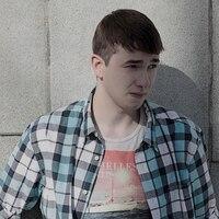 Григорий, 29 лет, Лев, Одинцово