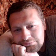 Александр 41 год (Рыбы) Лепель