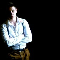 Дмитрий, 21 год, Скорпион, Горки