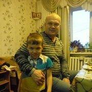 Александр, 46, г.Зыряновск