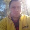 Андрей, 35, г.Ладыжин