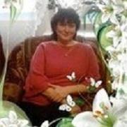 Лилия, 52 года, Скорпион