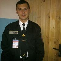 эдуард, 42 года, Рак, Санкт-Петербург