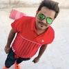 ram, 30, г.Пандхарпур