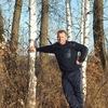 Юрий, 44, г.Подгоренский