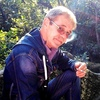 Михаил, 52, г.Алушта
