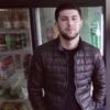 Руслан, 30, г.Шексна