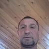 Yeduard, 51, Kishinev