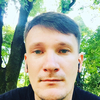 Андрей, 29, г.Борисполь