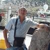 Андрей, 55, г.Симферополь