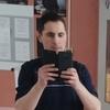 Евгений, 43, г.Магнитогорск