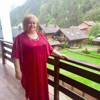 Валентина, 63 года, Овен, Волжский (Волгоградская обл.)