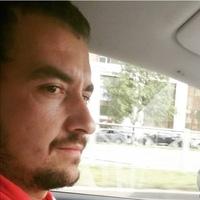Рома, 32 года, Стрелец, Санкт-Петербург