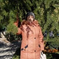 зинаида, 60 лет, Рак, Армянск