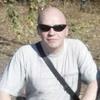 Павел, 46, г.Дзержинск