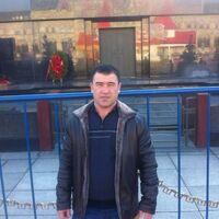 Шер, 42 года, Дева, Ташкент