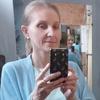 Кристина, 41, г.Новосибирск