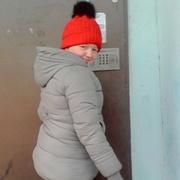 Софья 22 года (Стрелец) Белогорск