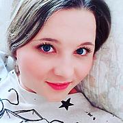 Наталья, 27, г.Лобня