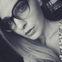 Irina, 25 років, Близнюки, Львів