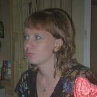 serena30, 38 лет, Близнецы, Миасс