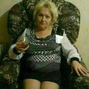 Елена, 59, г.Долинск