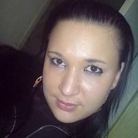 maria, 28 лет, Овен, Кишинёв