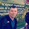 Volodya, 40, Kalachinsk