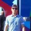 Алмаз, 32, г.Альметьевск
