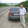 sergey, 41, г.Саратов