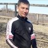 Евгений, 35, г.Альметьевск
