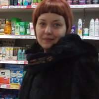 Ксюша, 43 года, Рак, Нефтеюганск