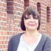 Olga, 51, г.Калининград