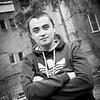 Ильмир, 26, г.Ишимбай