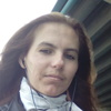 Nadejda Beskorovaynaya, 32, Alapaevsk