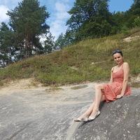 Даша, 35 років, Скорпіон, Львів