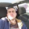 Азат, 34, г.Казань