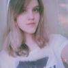 Алиса 알리사, 16, г.Сеул