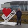 Николай, 42, г.Шарыпово  (Красноярский край)
