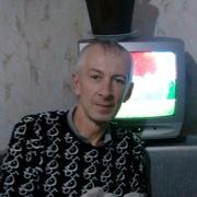 Вячеслав, 42, г.Окуловка