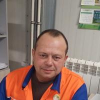 Виталий, 46 лет, Рак, Москва