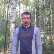 Віктор 31 Луцьк