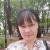 Evgeniya, 39, Apsheronsk