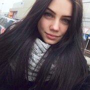 Елена 29 лет (Дева) Стаханов