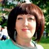 Людмила, 42, г.Киреевск