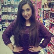 Мария, 26 лет, Скорпион