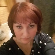 Наталья, 51 год, Дева