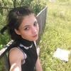 mariya, 24, Privolzhsk